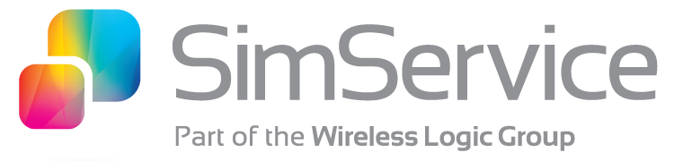 SimService A/S - Part of the Wireless Logic Group