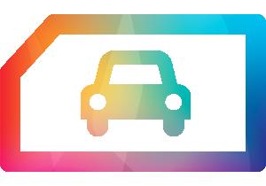SIM-kort til at fjernstyre bilvarmere med SMS