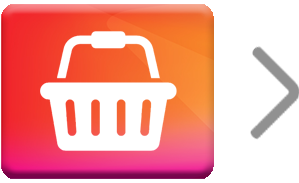 SIM-kort abonnementer til M2M og Iot