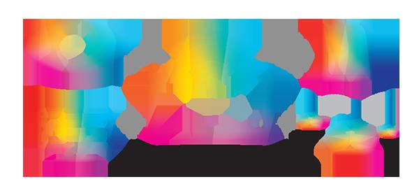 SIM-kort platform administration