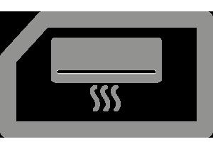 SIM-kort til varmepumper