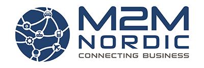 M2M Nordic