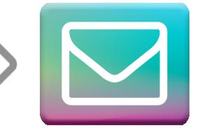 Forsendelse af SIM-kort abonnementer