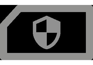 SIM-kort til alarmer og sikkerhed