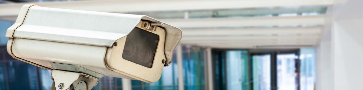IoT Sikkerhedsløsninger – 2 gode råd