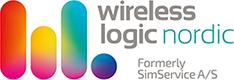 Wireless Logic Nordic A/S